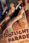 Watch Footlight Parade Online for Free