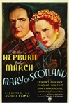 Watch Mary of Scotland Online for Free