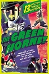 Watch The Green Hornet Online for Free