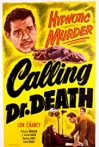 Watch Calling Dr. Death Online for Free