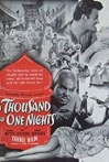 Watch A Thousand and One Nights Online for Free
