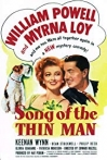 Watch Song of the Thin Man Online for Free