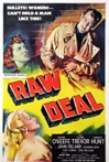 Watch Raw Deal Online for Free