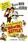 Watch Ma and Pa Kettle Online for Free