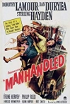 Watch Manhandled Online for Free
