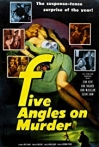 Watch Five Angles on Murder Online for Free