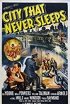 Watch City That Never Sleeps Online for Free