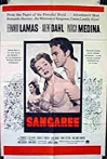 Watch Sangaree Online for Free