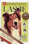 Watch Lassie Online for Free