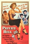 Watch Private Hell 36 Online for Free