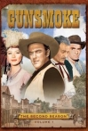 Watch Gunsmoke Online for Free