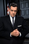Watch Perry Mason Online for Free