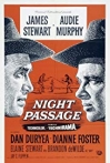 Watch Night Passage Online for Free