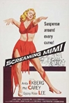 Watch Screaming Mimi Online for Free