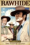 Watch Rawhide Online for Free