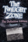 Watch The Twilight Zone Online for Free