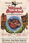 Watch The Wizard of Baghdad Online for Free