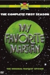 Watch My Favorite Martian Online for Free
