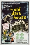 Watch The Old Dark House Online for Free
