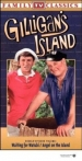 Watch Gilligan's Island Online for Free