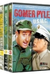 Watch Gomer Pyle: USMC Online for Free