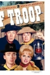 Watch F Troop Online for Free