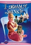 Watch I Dream of Jeannie Online for Free
