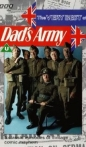 Watch Dad's Army Online for Free