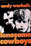 Watch Lonesome Cowboys Online for Free