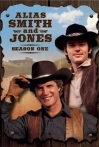 Watch Alias Smith and Jones Online for Free