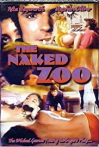 Watch The Naked Zoo Online for Free