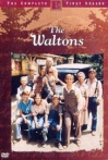 Watch The Waltons Online for Free