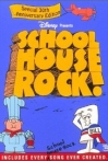 Watch Schoolhouse Rock! Online for Free