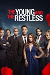 Watch The Young and the Restless Online for Free