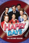 Watch Happy Days Online for Free