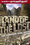 Watch Land of the Lost Online for Free