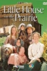 Watch Little House on the Prairie Online for Free