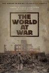 Watch The World at War Online for Free