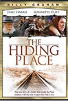 Watch The Hiding Place Online for Free