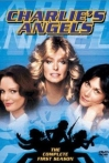 Watch Charlie's Angels Online for Free