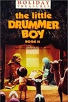 Watch The Little Drummer Boy Book II Online for Free