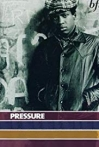 Watch Pressure Online for Free