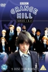 Watch Grange Hill Online for Free