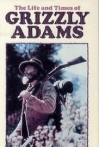 Watch The Life and Times of Grizzly Adams Online for Free