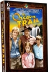 Watch The Oregon Trail Online for Free