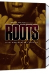 Watch Roots Online for Free