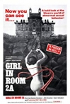 Watch The Girl in Room 2A Online for Free