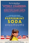 Watch Peppermint Soda Online for Free
