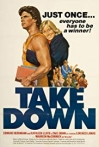 Watch Take Down Online for Free