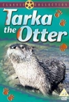 Watch Tarka the Otter Online for Free